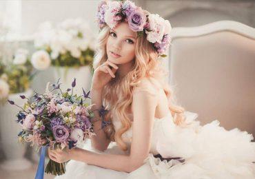 советов для невест