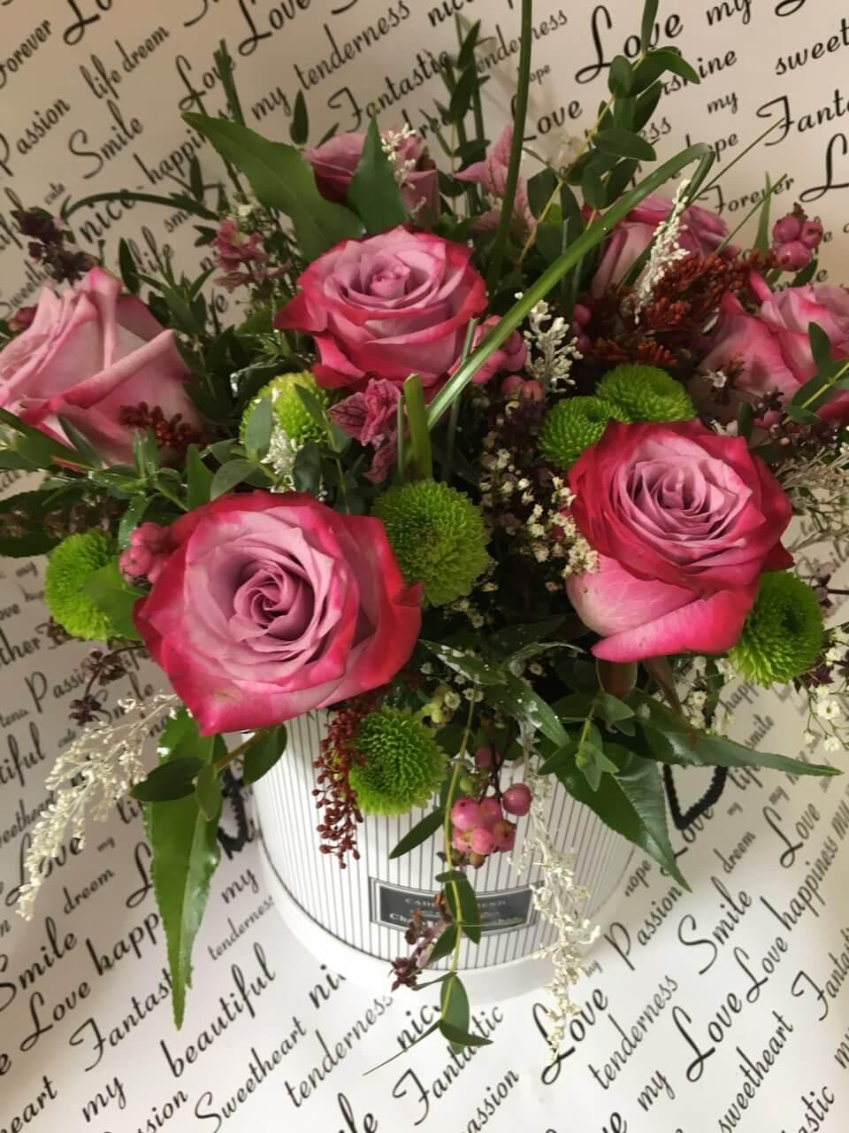 Цветы-в-коробках-1