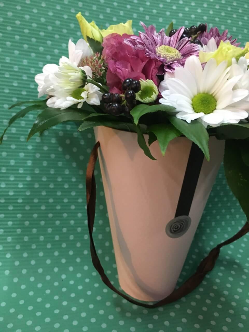 Цветы-в-коробках-12