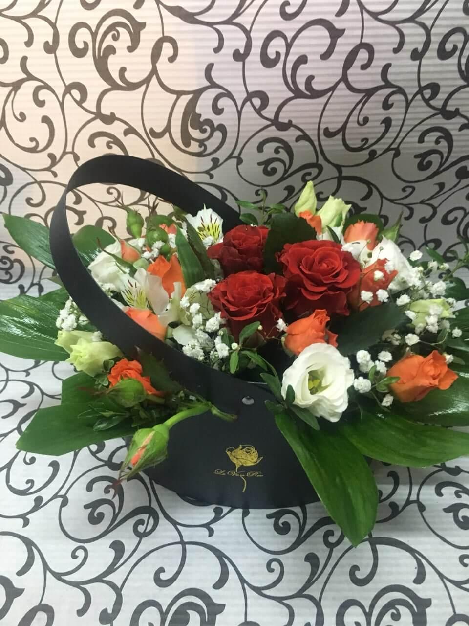 Цветы-в-коробках-14