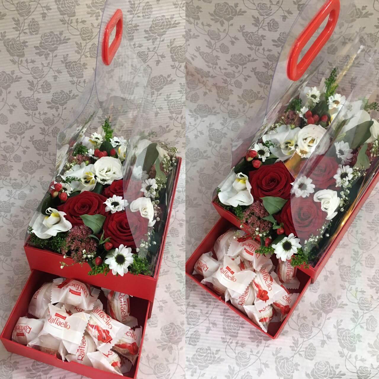 Цветы-в-коробках-18