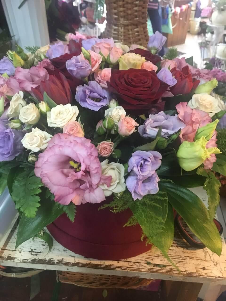 Цветы-в-коробках-19