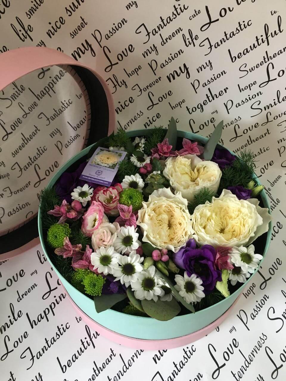 Цветы-в-коробках-2
