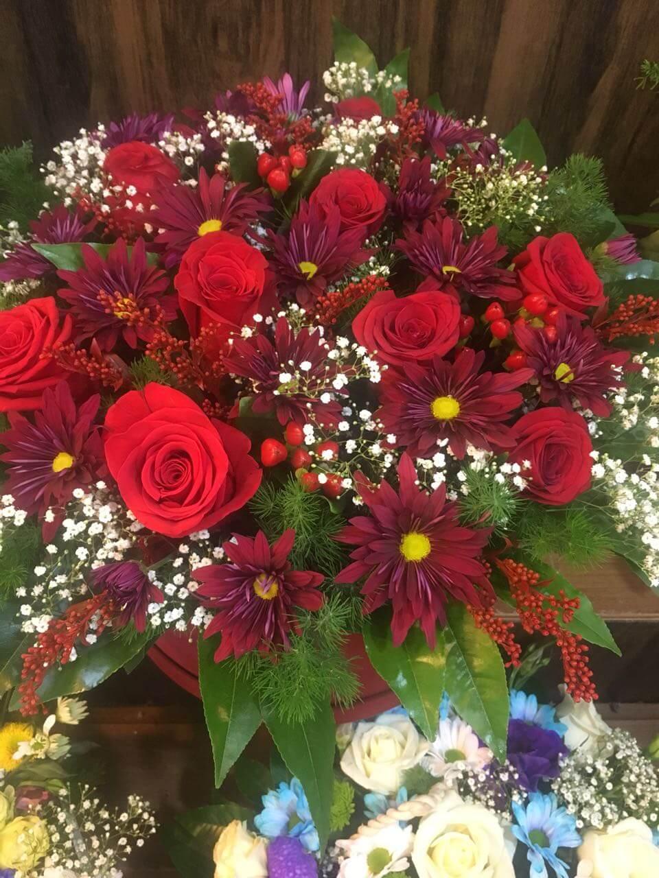 Цветы-в-коробках-22