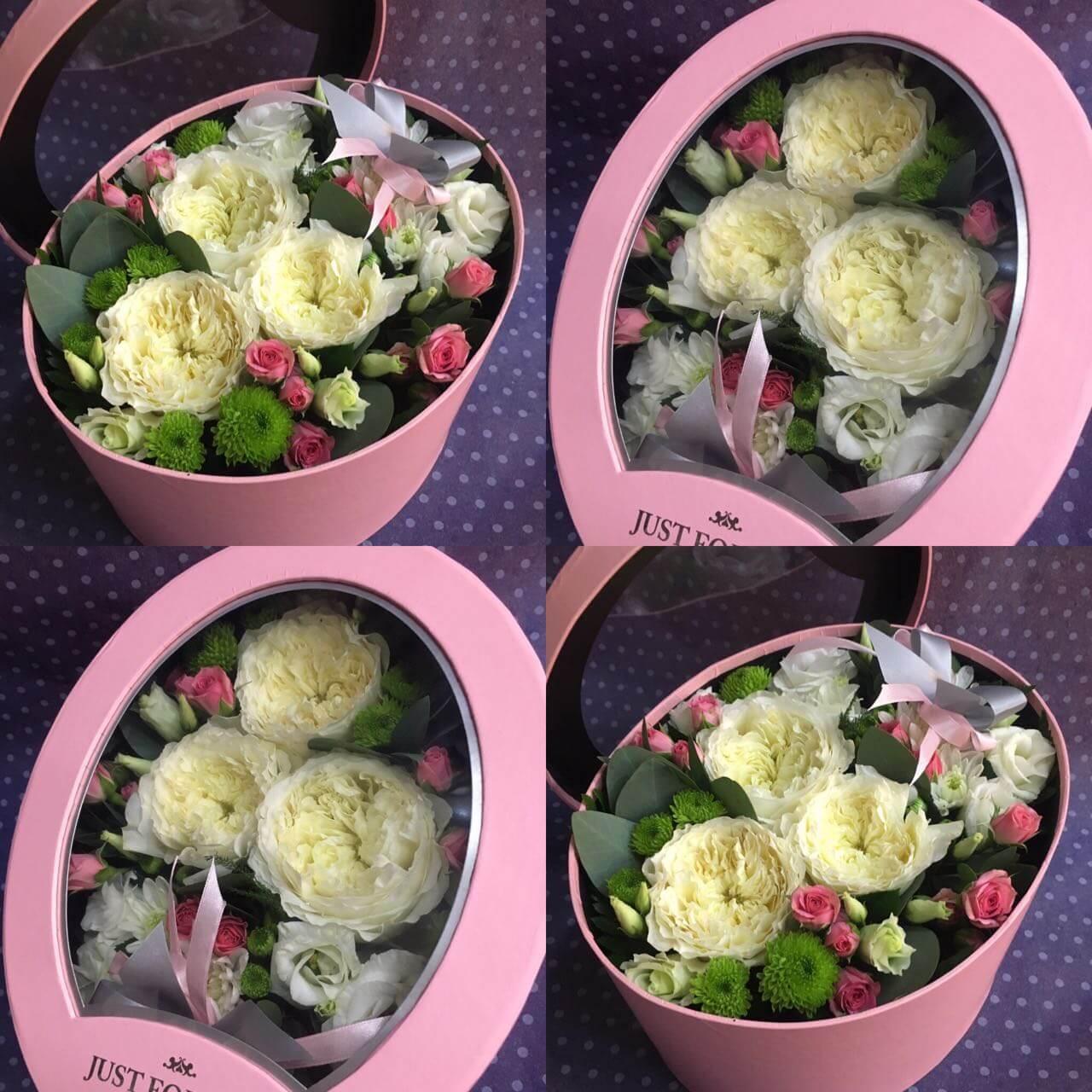 Цветы-в-коробках-26
