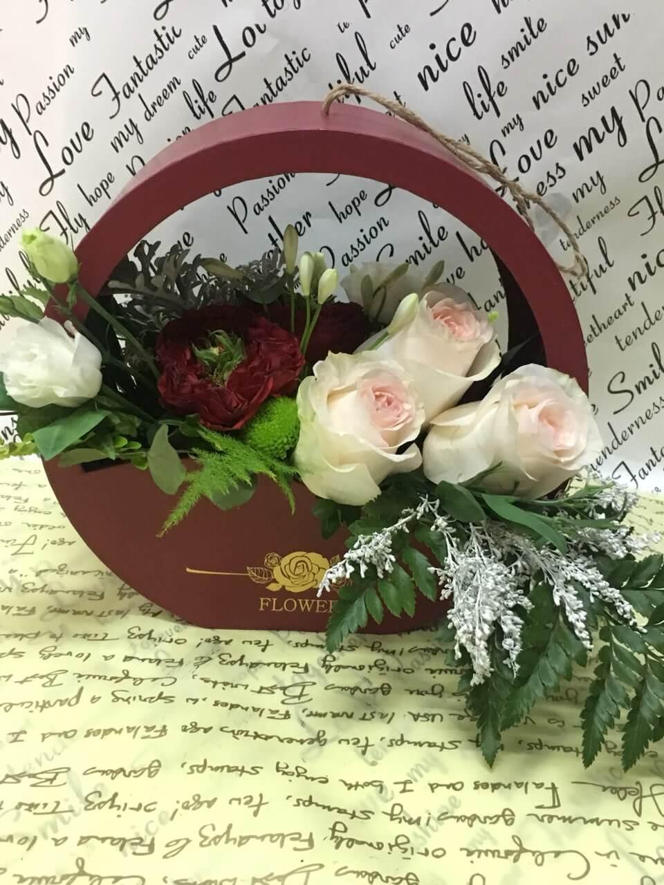 Цветы-в-коробках-3