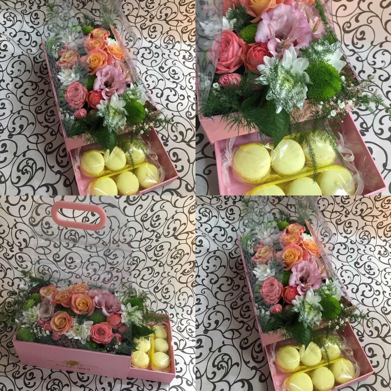Цветы-в-коробках-30