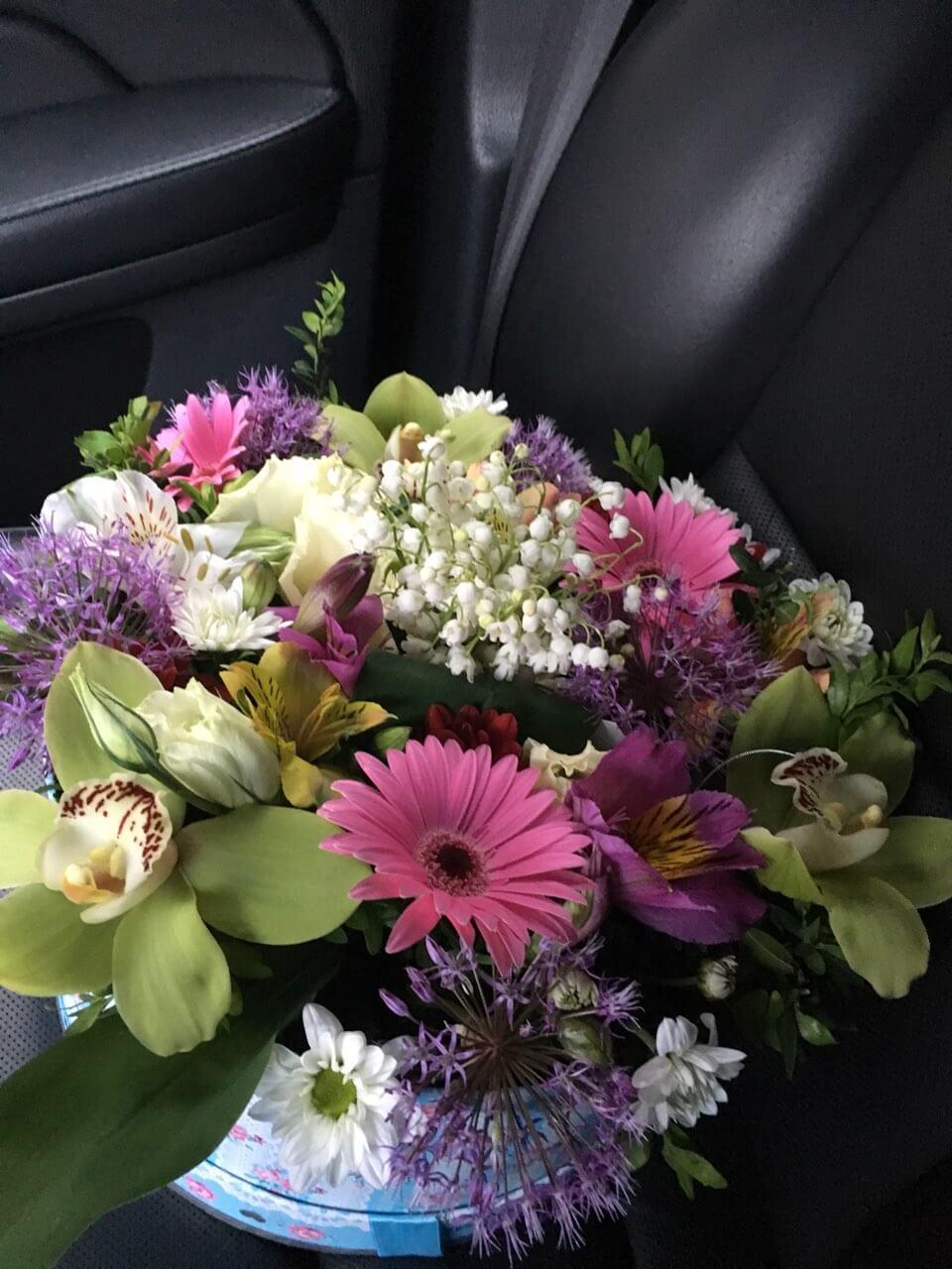 Цветы-в-коробках-31