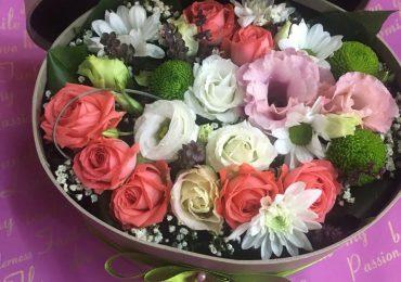 Цветы-в-коробках-33