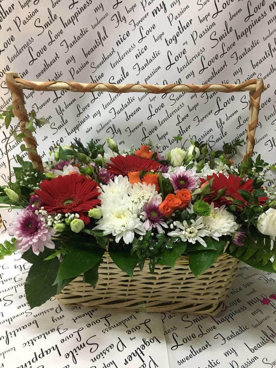Цветы-в-коробках-37