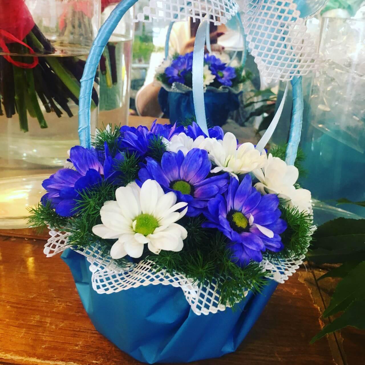 Цветы-в-коробках-38