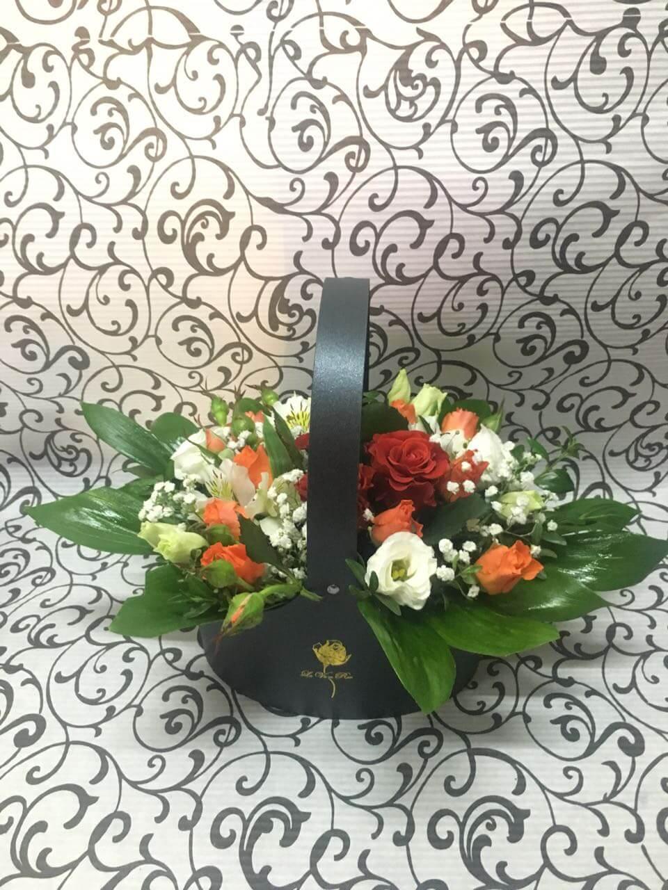 Цветы-в-коробках-4