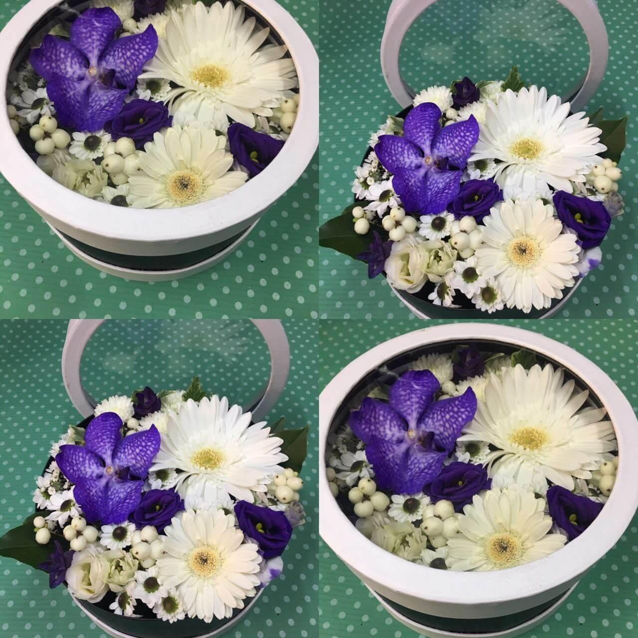 Цветы-в-коробках-41