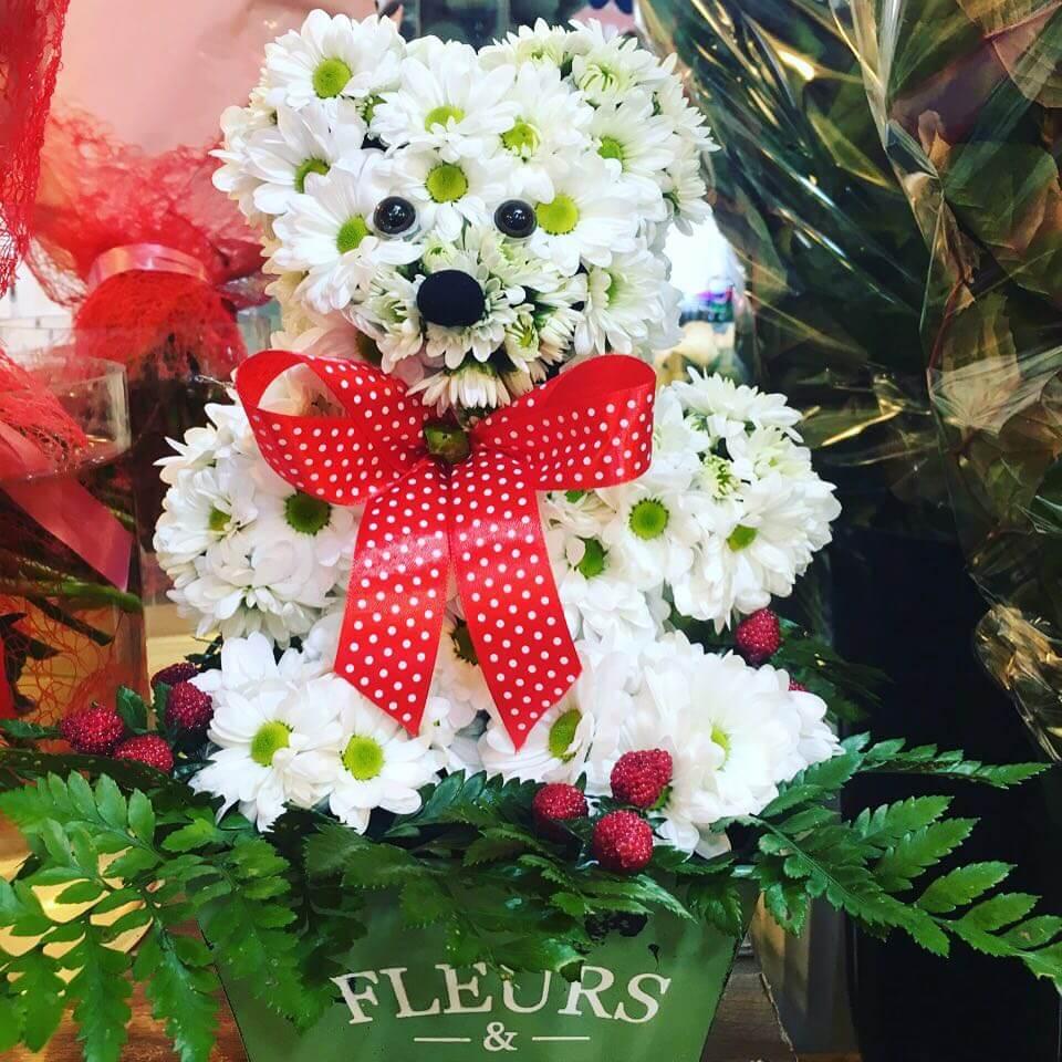 Цветы-в-коробках-5
