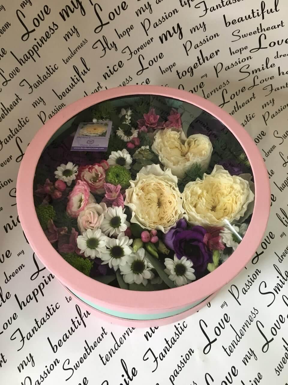 Цветы-в-коробках-6
