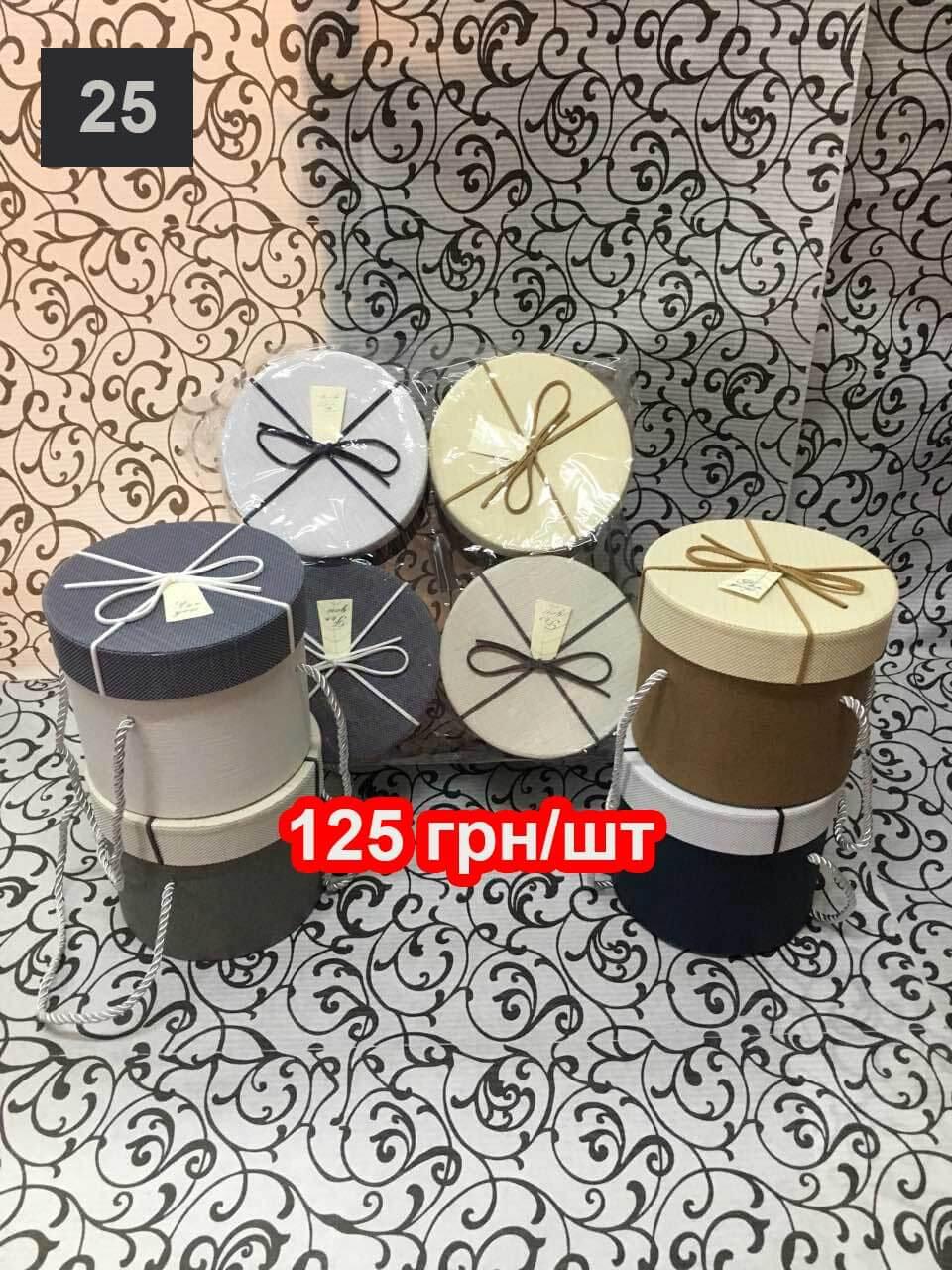 коробка-круглая-25