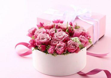 flowers-in-box