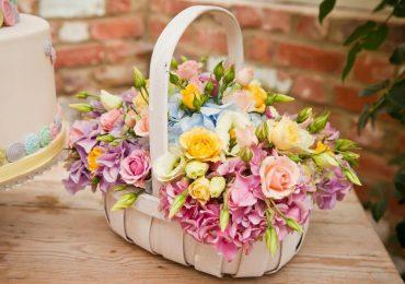цветы на позняках, цветочные композиции купить, букет цветов