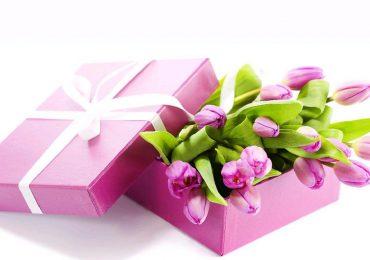 8 марта цветы позняки, цветы на 8 марта, купить букет на 8 марта, подарок 8 марта