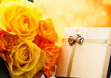 купить цветы, цветы на позняках, цветочный рай