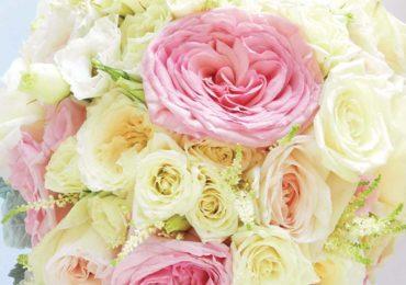купить-цветы-на-позняках