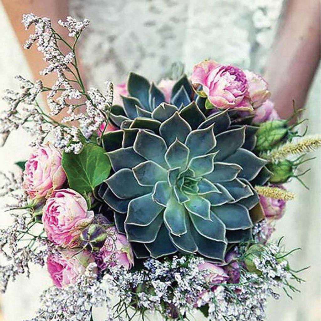 свадебный-буке-купить-позняки