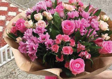 купить цветы на позняках, букеты для свадьбы, букет для офиса, букет для детей, купить цветы на березняковской, цветы и подарки, букеты