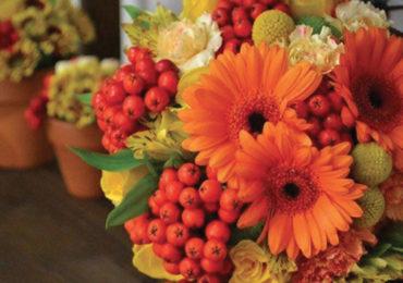 осенние цветы, купить цветы на позняках, купить цветы на березняковской, цветы и подарки, букеты