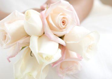 купить свадебные цветы на позняках, купить цветы на березняковской, цветы и подарки, букеты