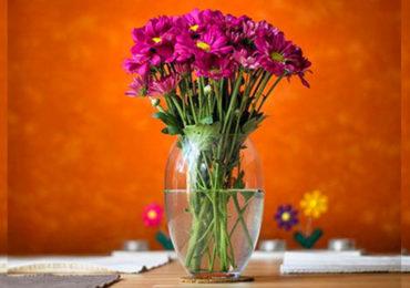 купить цветы на позняках, купить цветы на березняковской, цветы и подарки, букеты